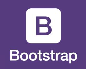 Bootstrap Versi Offline